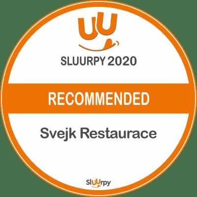 Svejk Restaurace